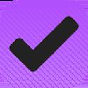 Task Management Software Built For Pros - OmniFocus - The Omni Group