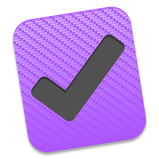How To Use Siri >> OmniFocus - task management for Mac, iPad, and iPhone - The Omni Group