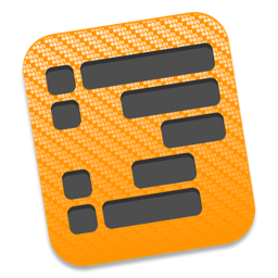 omnioutliner templates - omnioutliner release notes the omni group